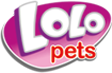 Lolopets, click for home.